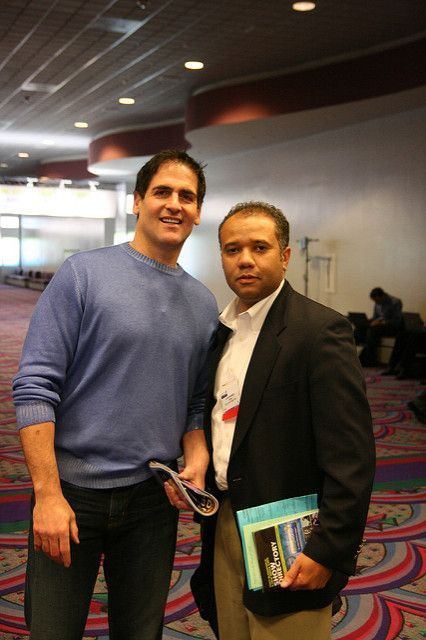 Best Mark Cuban Quotes and Quips #cubanleader Leaders don't conform to the consensus. They create consensus to their vision and goals. Mark Cuban Leaders don't change their positions mid debate. They welcome scorn from the masses because it creates the opportunity for dialogue. Mark Cuban Leaders don't look backwards to condemn what has already been done, they look forward to create a … #cubanleader Best Mark Cuban Quotes and Quips #cubanleader Leaders don't conform to the consensus. T #cubanleader