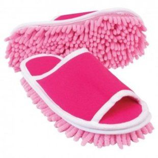 Fun cleaning tools for kids http://yhoo.it/JJS620