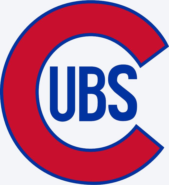 Chicago Cubs Rilakkuma Logo Png 453 465 Chicago Cubs Pictures Chicago Cubs Baby Chicago Cubs Baseball