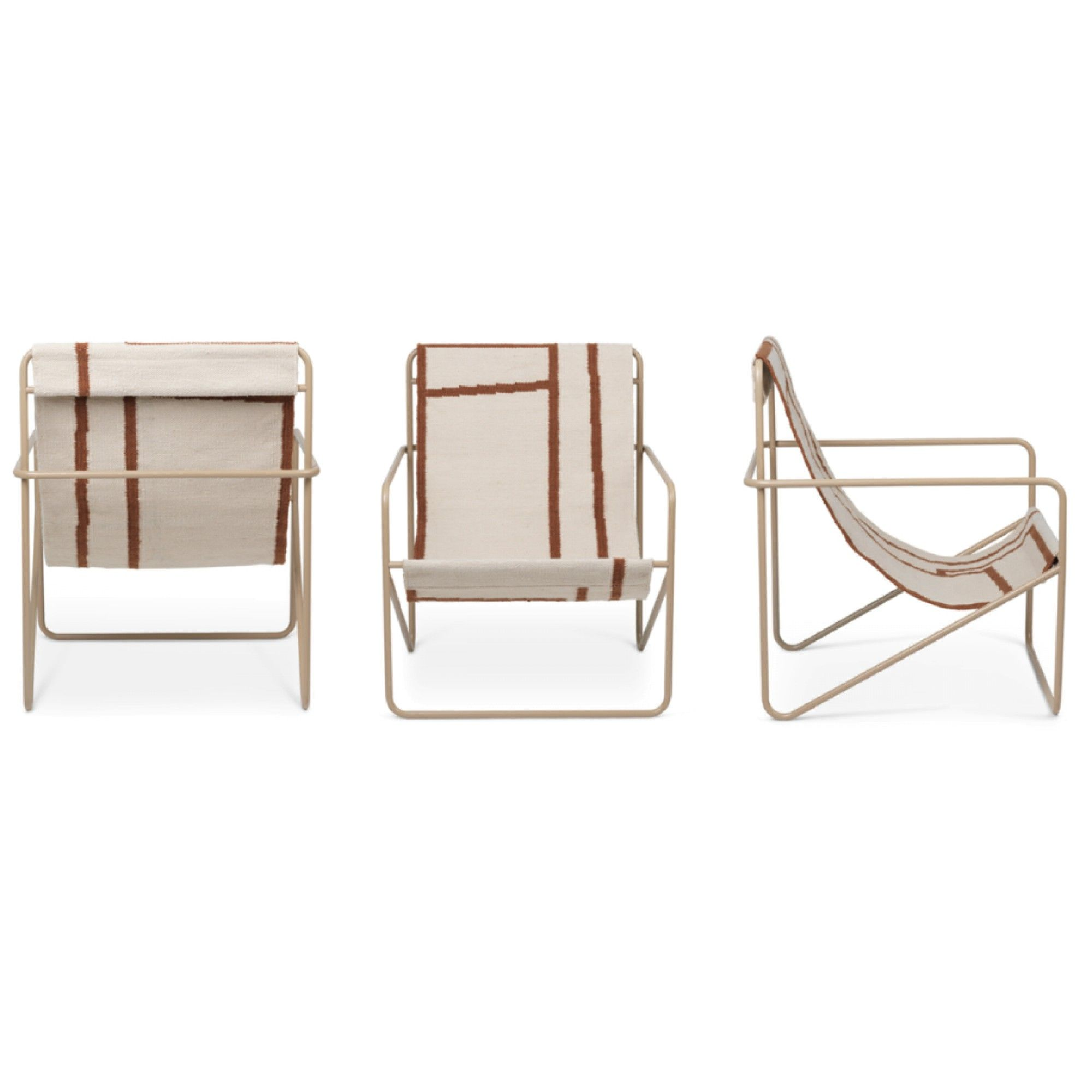 Design Chair By Ferm Living Luxury Interior Design Online Shop In 2020 Online Shop Design Chair Design Online Interior Design