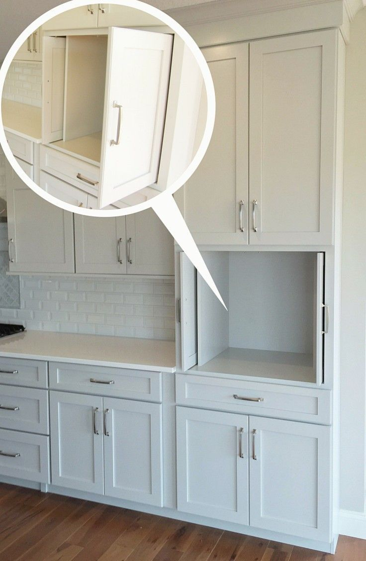 15+ Rapturous Kitchen Remodel Layout Diy Network Ideas #ikeagalleykitchen