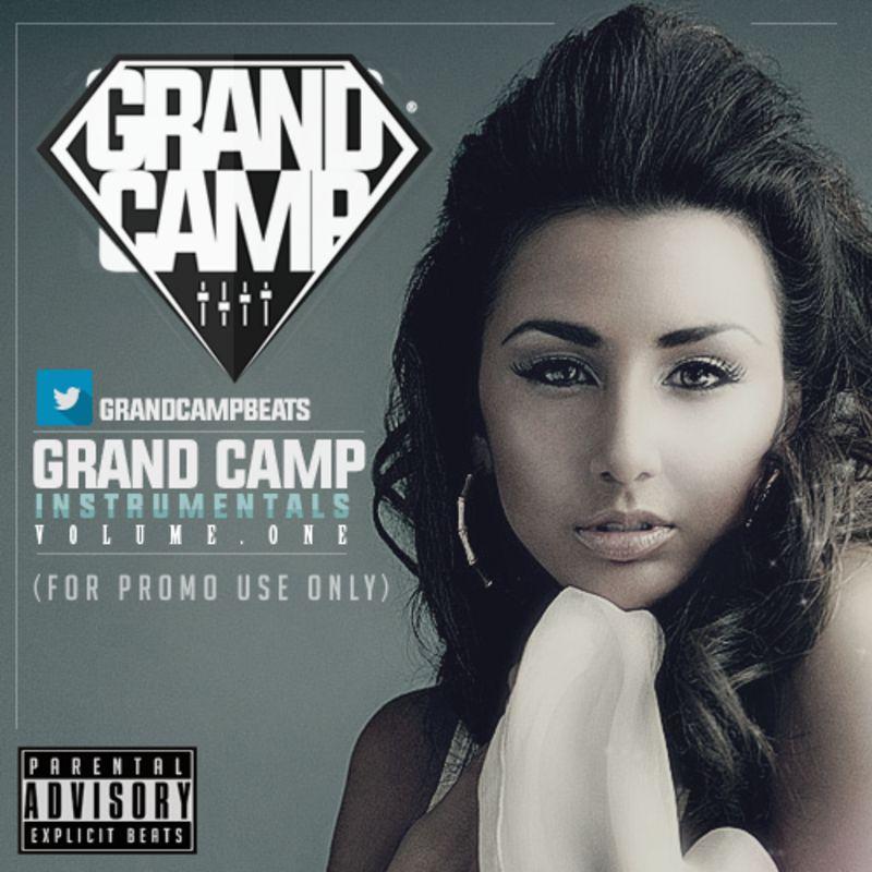 Lease beats here http://grandcampbeats.wix.com/beatsGrand Camp Beats brings  you a 20 track Instrumental Mixtape! This Mixtape consists of Hip hop ...