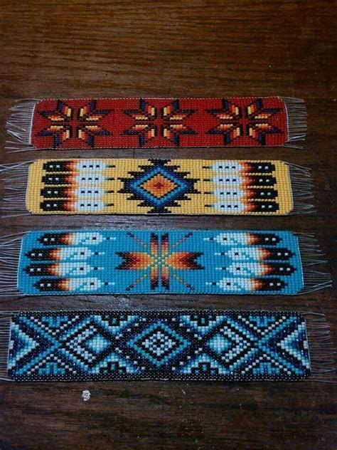#American #beadwork #Bildergebnis #Free #für #Native #Patterns Bildergebnis für Free Native American Beadwork Patterns #nativeamericanbeadworkpatters #American #beadwork #Bildergebnis #Free #für #Native #Patterns Bildergebnis für Free Native American Beadwork Patterns #nativeamericanbeadworkpatters #American #beadwork #Bildergebnis #Free #für #Native #Patterns Bildergebnis für Free Native American Beadwork Patterns #nativeamericanbeadworkpatters #American #beadwork #Bildergebnis #Free #fü #nativeamericanbeadworkpatters