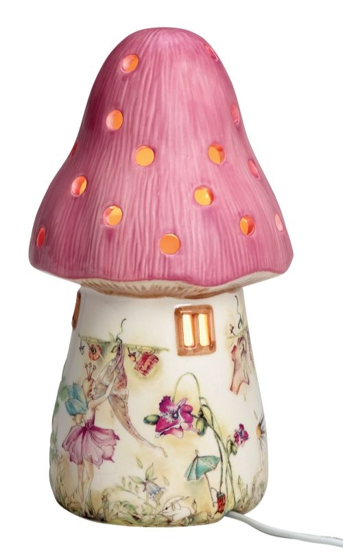 Baby Lamp Babies Lights Childrens Lighting Childrens