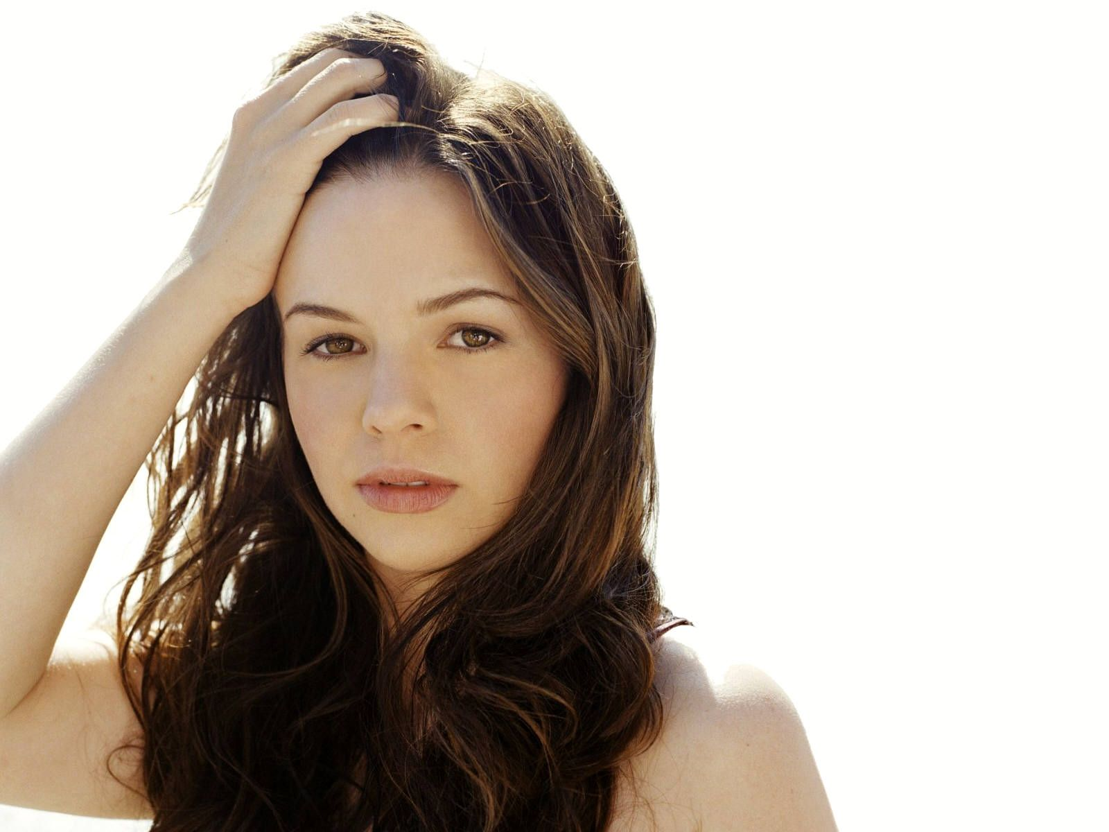 amber tamblyn movies