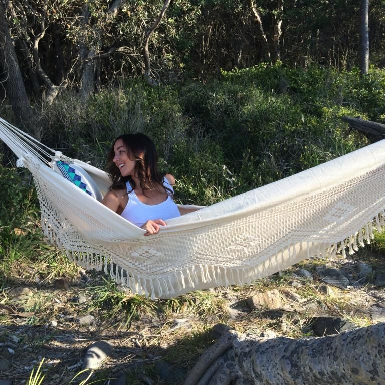 check out our range of beautiful handcrafted hammocks  chill out in  fort this summer  check out our range of beautiful      rh   pinterest