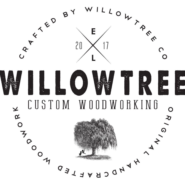 27 Cheap Design Ideas Offering: Custom Woodworking, Tree