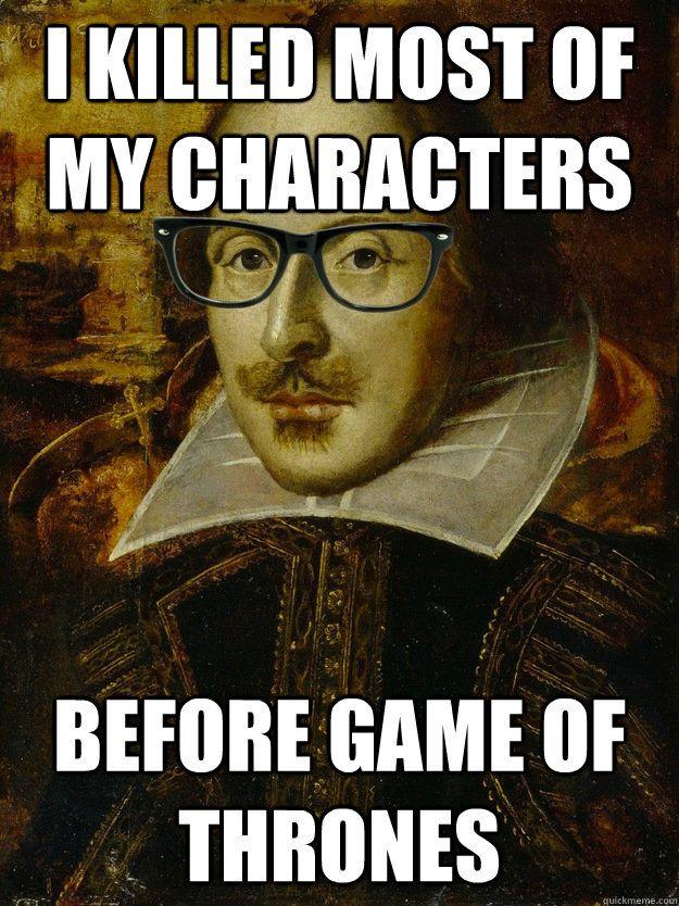Ce0e82f74fe1c1585ebdbdc2365bd9a69d222e16dcea6e95390136b2f1093a1f With Images Teaching Shakespeare Shakespeare Teaching