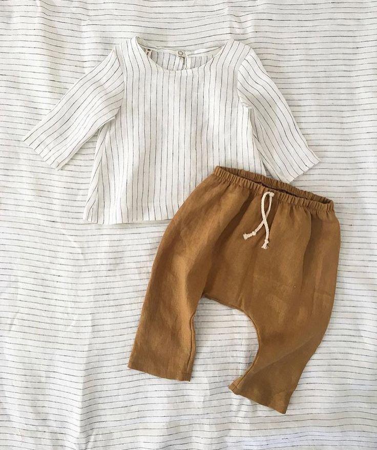 Süße, leichte Hose   - Outfits Für Teenager - #Für #Hose #Leichte #Outfits #süße #Teenager #babykidclothesandideas