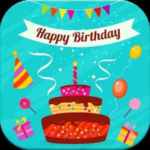 رسائل عيد ميلاد بالانجليزي Android Apps On Google Play Happy Birthday Greetings Happy Birthday Cards Birthday Greetings