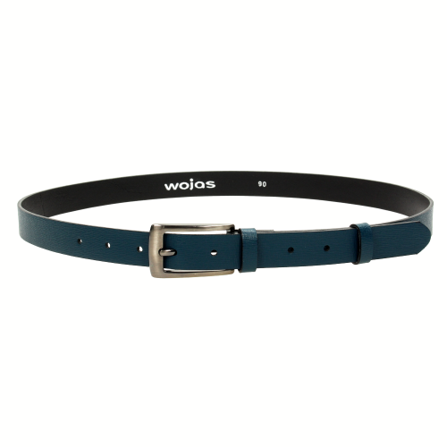 Http Wojas Pl Produkt 20830 Accessories Fashion Belt