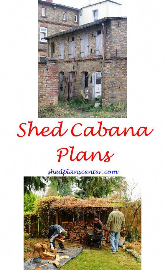 10x10 Office Layout: Shed Office Plans.10x10 Gable Shed Plans On Conctt.Wood