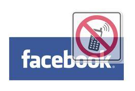 Facebook-Registrierung / Facebook-Account OHNE Handy-Nummer – wie Sie sich bei Facebook registrieren können, ohne Ihre Handy-Nummer anzugeben » Ich persönlich empfinde es als Frechheit und Dreistigkeit, dass ic ...