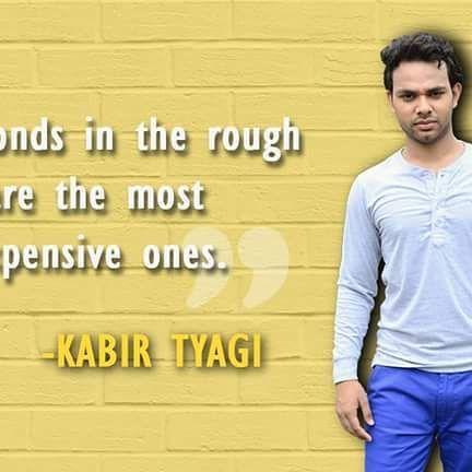 Meet Kabir Tyagi - The Romantic Rebel of KBU #MeetKabir #KabirTyagi #SportsPresident #Romantic #Cricketer #Sporty #Rebel #Aggressive #Political #Charged #TeamLeader #Authority #TrueLeader #Leadership #Lead #Karmbhoomi #KBU #YouthSeries #NewTvSeries #YouthLeaders # TVShow # 2016Shows #ComingSoon #YouthTvShow #CollegeLife #Friendship #DramaSeries #IssueBasedSeries #kbuleaders