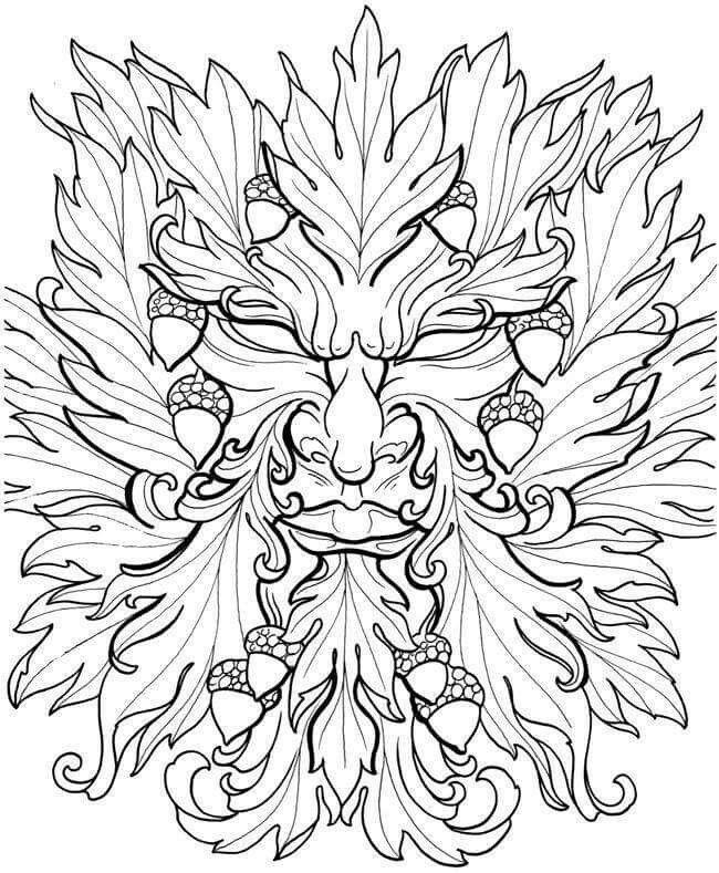 Pin de Jaclyn Stringer en coloring pages | Pinterest