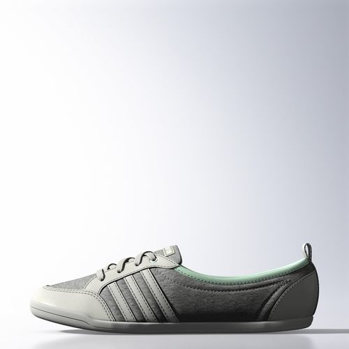 Shoes, Adidas shoes, Sneakers