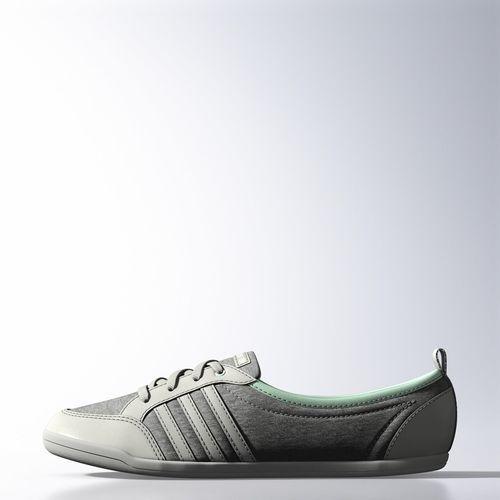 adidas - Piona Shoes