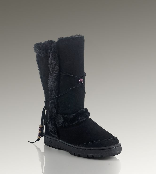 Ugg Nightfall Shop