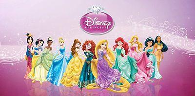 Snow White Princess Cartoons Disney Princess Wikipedia The Free Encyclopedia Disney Princess Official Disney Princesses Disney Princess List