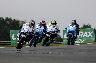 """R2 MOTOS: Quarta etapa do Moto 1000 GP leva """"evento superior..."""