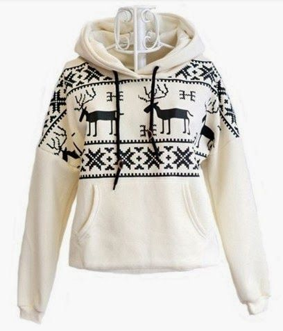 Ugly Christmas sweater hoodie | Clothes | Pinterest | Sweater ...