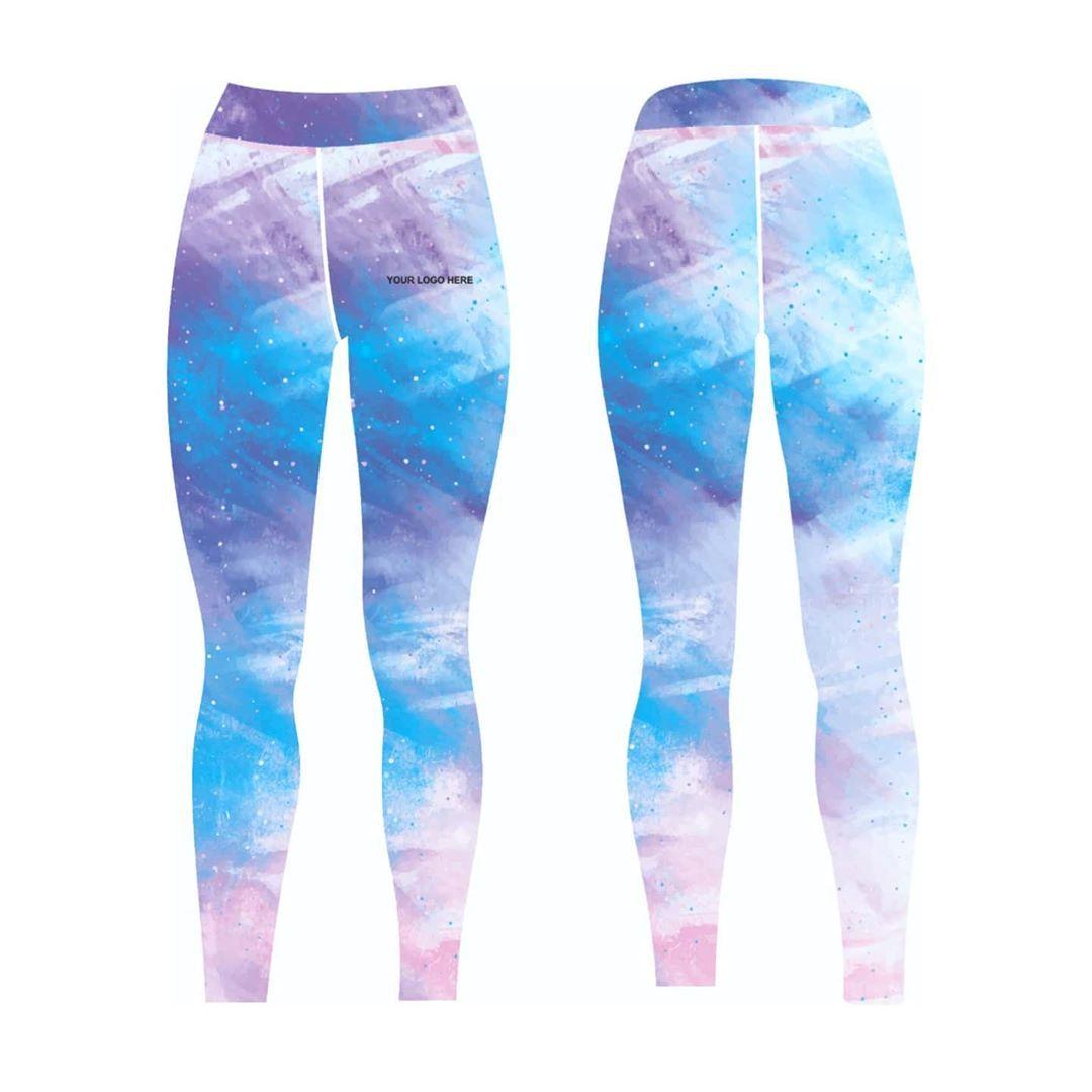 #fitnesswear #activewear #gymwear #fashion #fashionwear #fitness #fitnesswear...#fitnesswear #active...