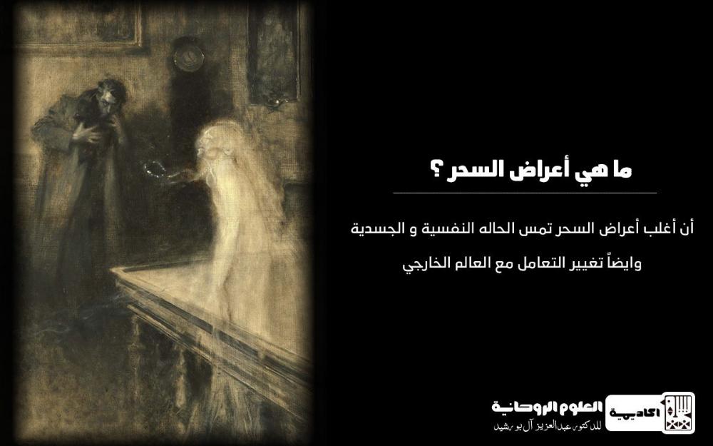 ما علامات الشفاء من السحر المرشوش Painting Movie Posters Poster