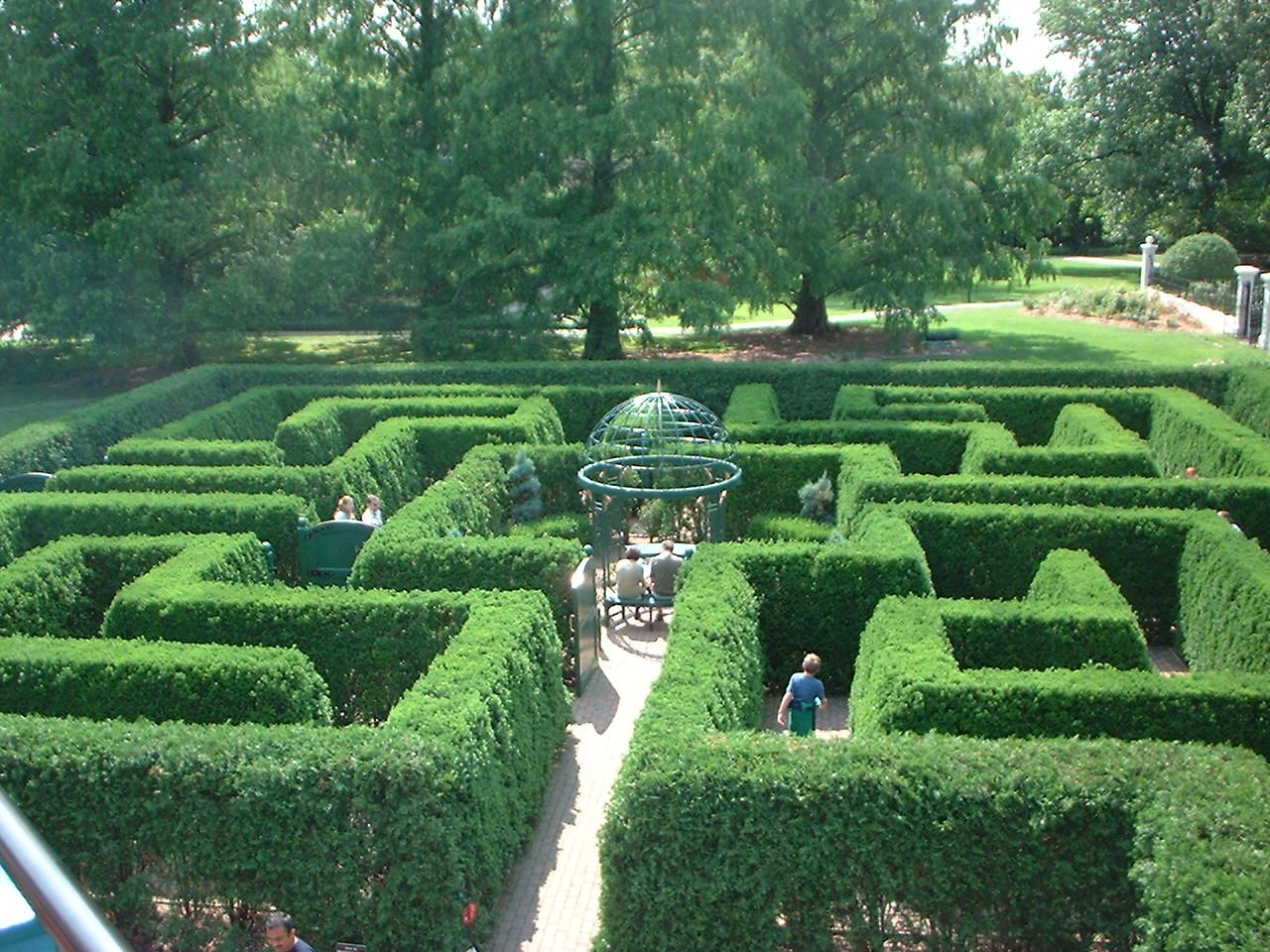 Labyrinth Designs Garden pineapple fantasy 12 Best Images About One Of These Days Im Going To Get A Hedge Maze On Pinterest