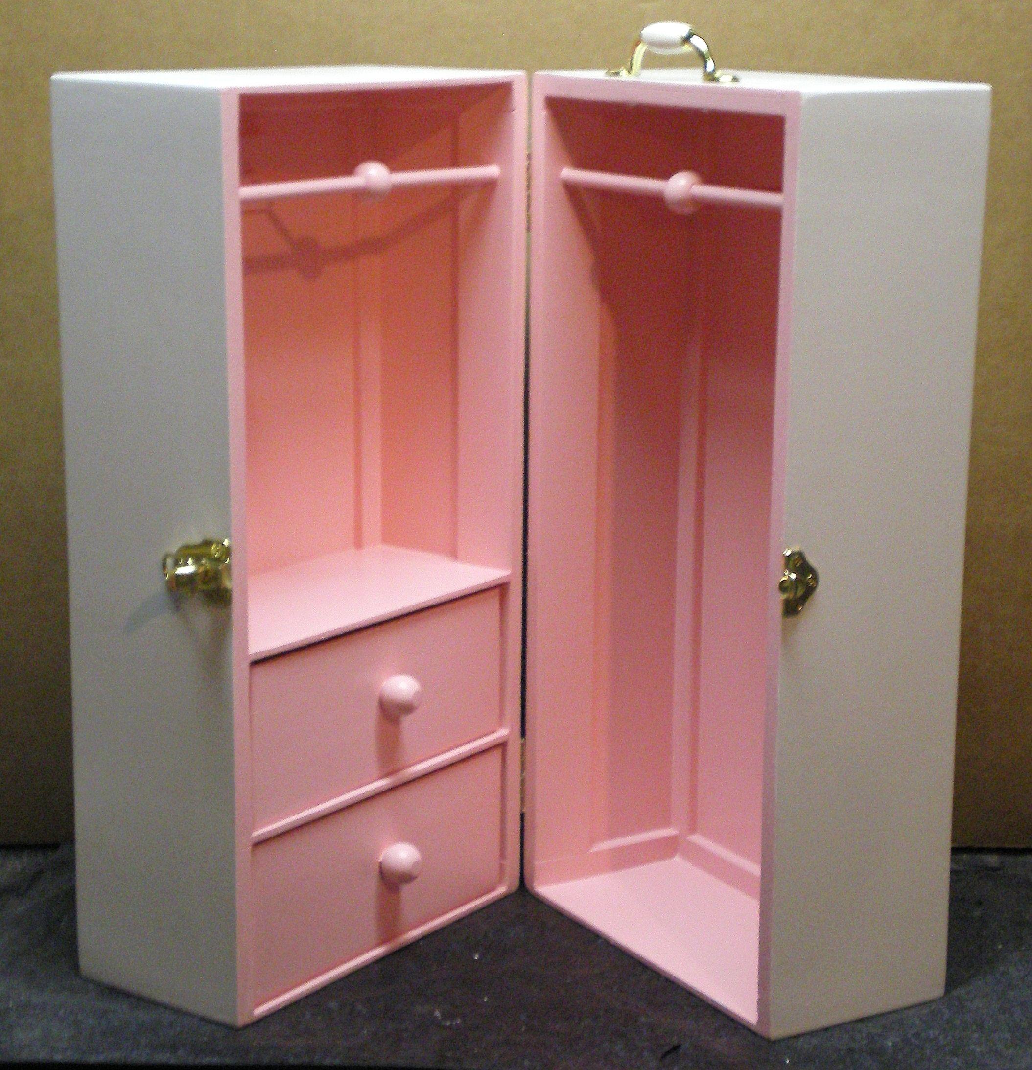SEWSATIONS DOLL FURNITURE doll house furniture Pinterest