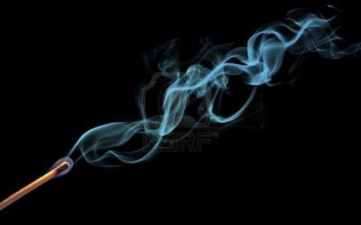 Abstract Smoke On Black Background Black Background Photography Black Background Images Blur Photo Background