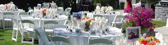 boda informal :)