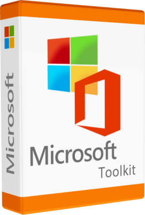 download microsoft office windows 8.1 free