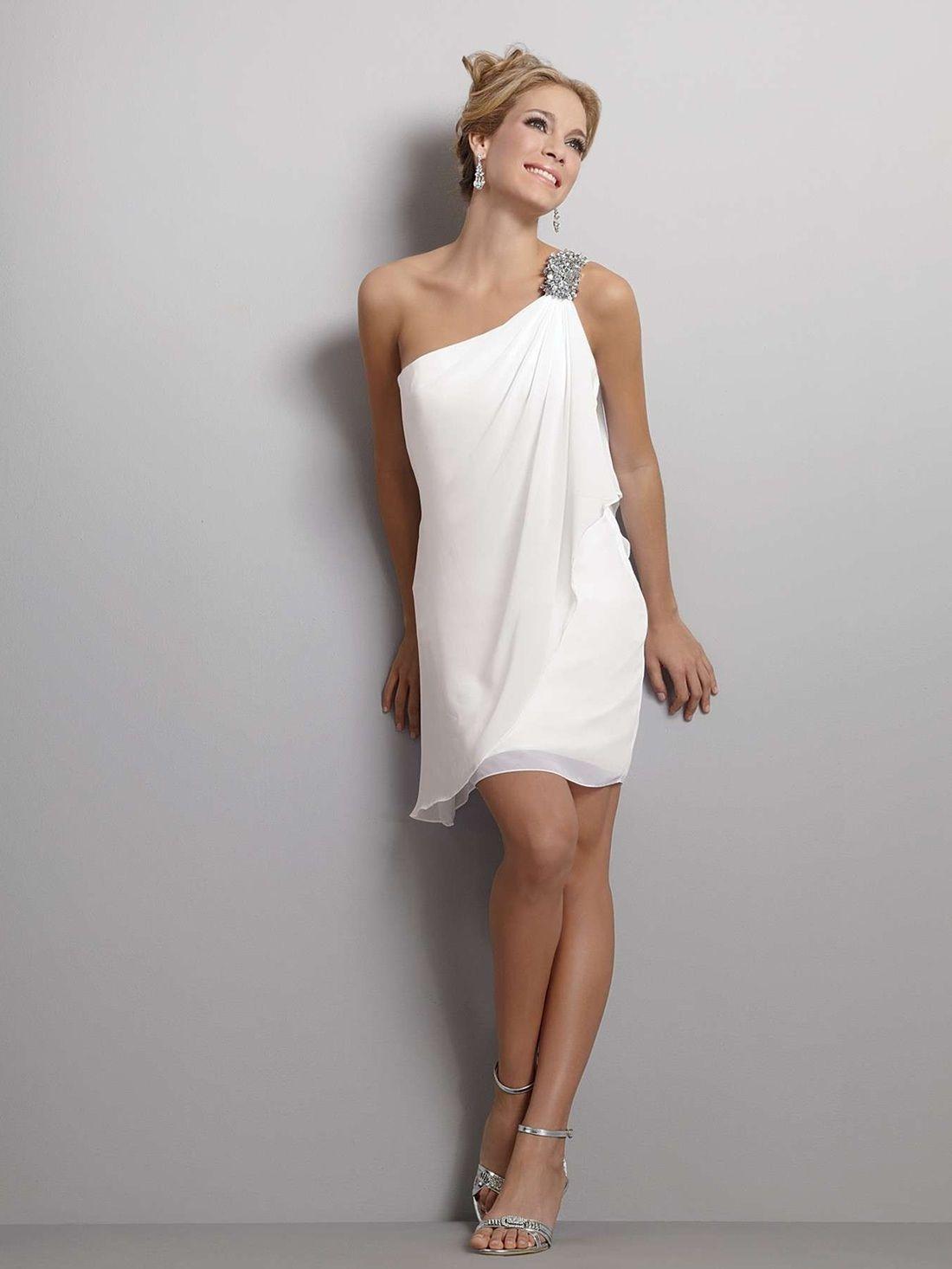 99+ Short Wedding Dresses Cheap - Plus Size Dresses for Wedding ...