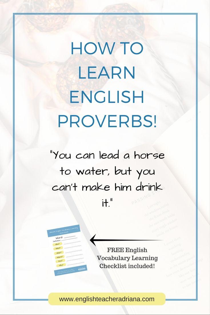 FREE SPEAKING ENGLISH FLUENTLY EPUB