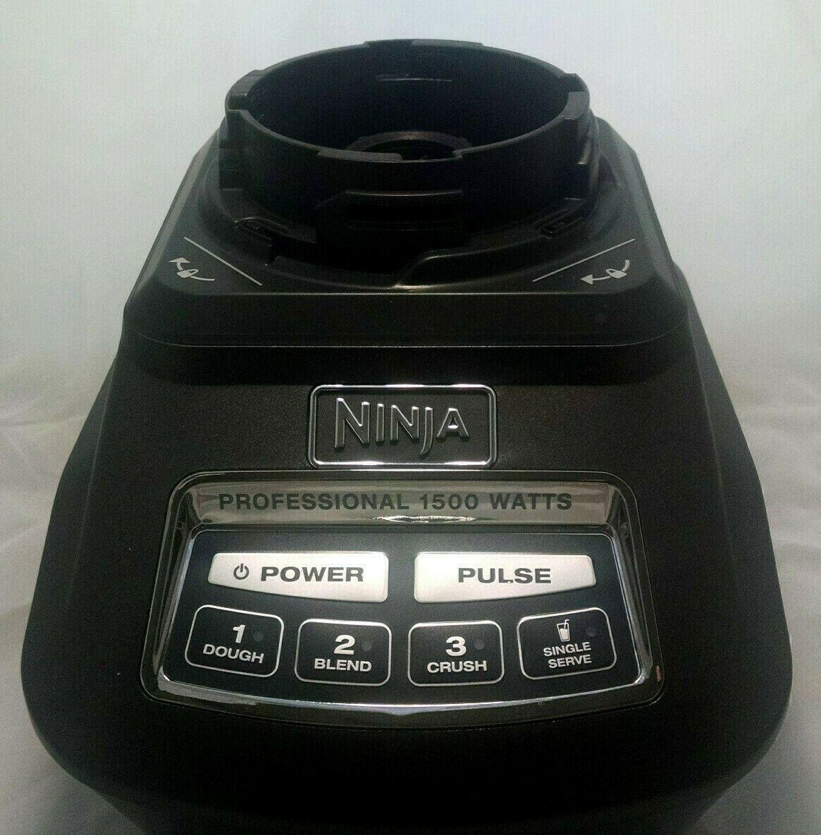 Weight Watchers 600W Power Juicer