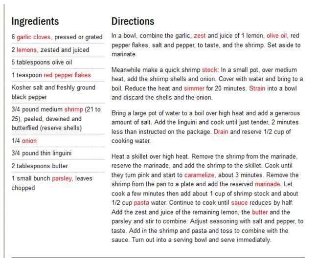 Verbs followed by the Gerund (-ing form) Important Pinterest