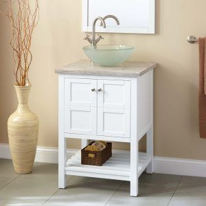 Bathroom Vanity With Vessel Sink Mount Httpreformtherfsus