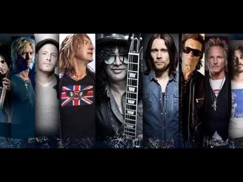 WORLD  ROCK,,,, CAMISETAS  ,,,, ROCK......BANDAS,,,,
