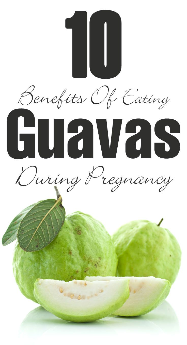 8ec9cb55e6730 Guavas also help to keep the blood pressure under control. During  pregnancy