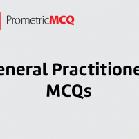General Practitioner MCQs to prepare for DHA Dubai, MOH