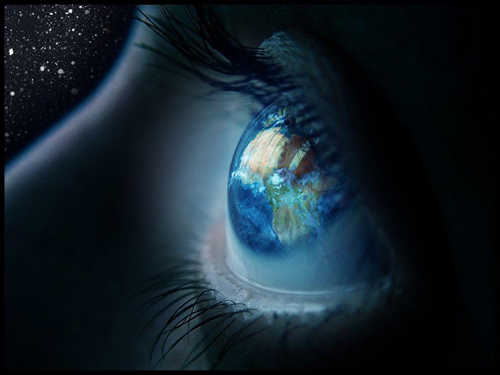 Absolute Consciousness  Augen tattoo, Schöne augen, Augen farbe