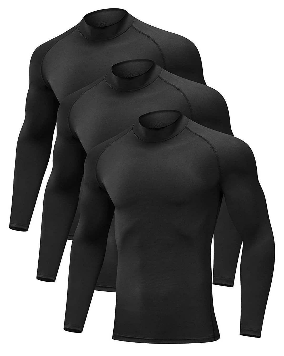#fitnesswear #gymwear#gymgear #compressionwear#joggers #joggerpants #leggings#sportsbra#gymshort#scr...