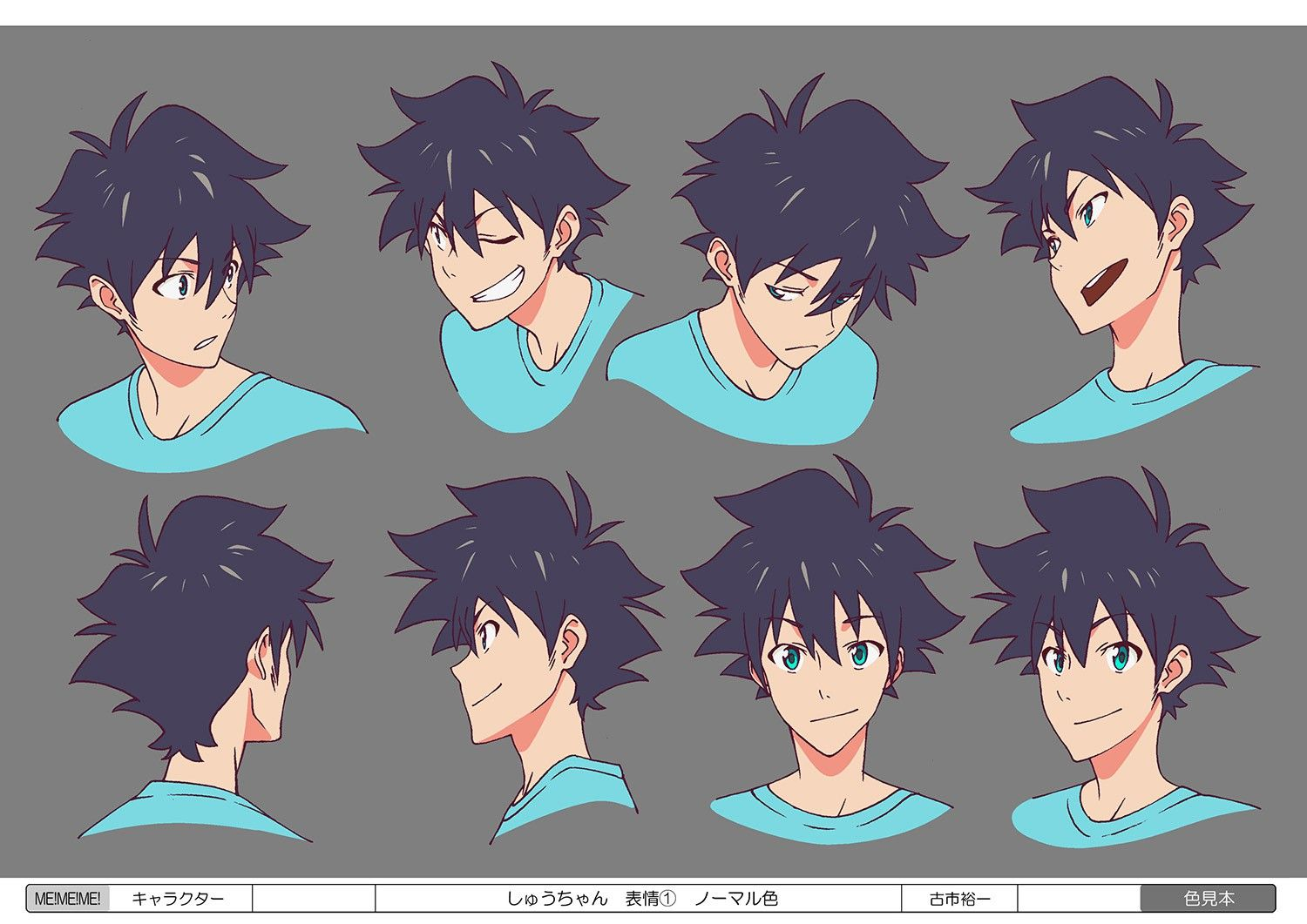 Anime Boy Character Design : Pin by mara lee on cloth reference anime characters
