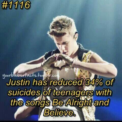 My Idol Justin Bieber Facts Justin Bieber Quotes I Love Justin Bieber