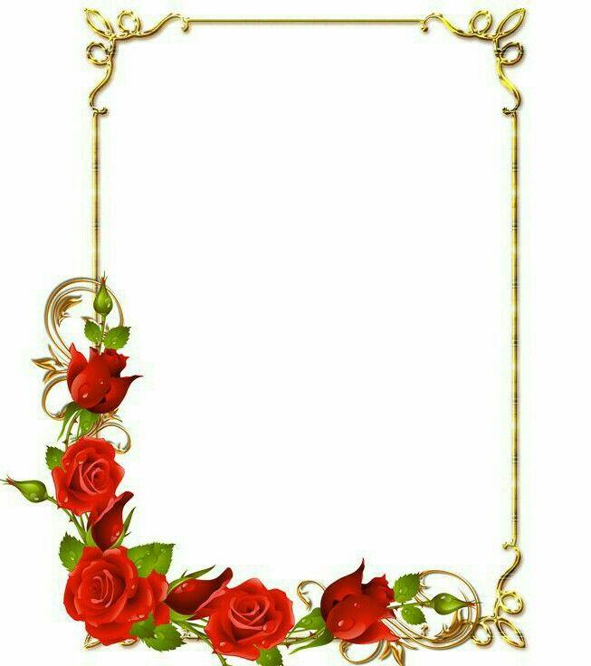 Tiene buen espacio, para digitar cualquier | framer | Pinterest ...
