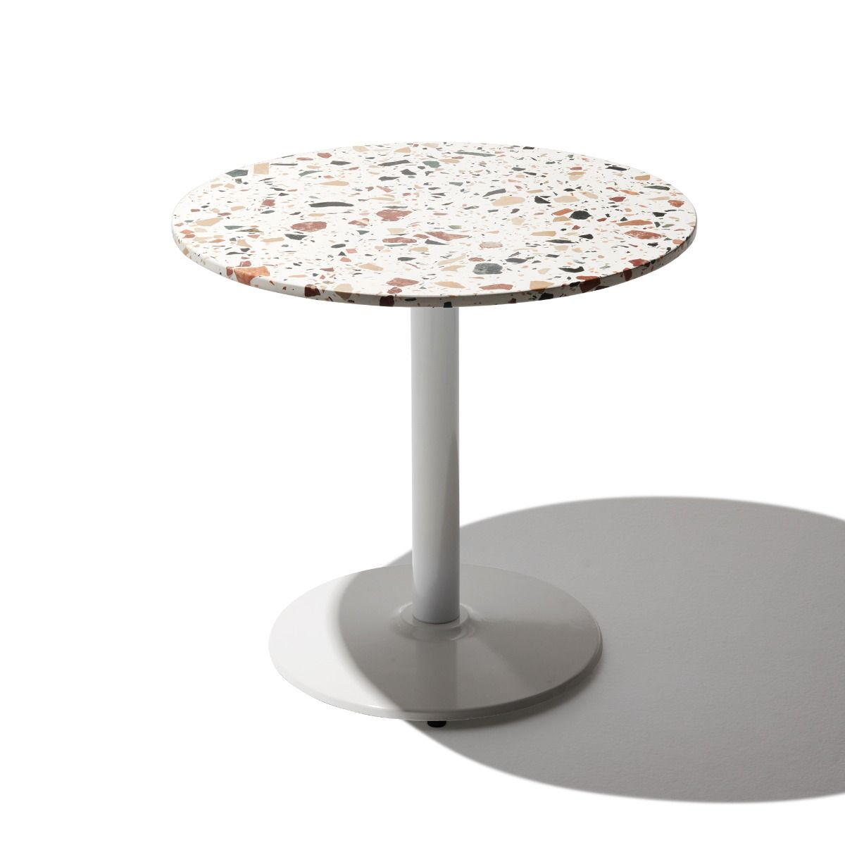 Lark Terrazzo Dining Table In 2020 Dining Table Table Dining