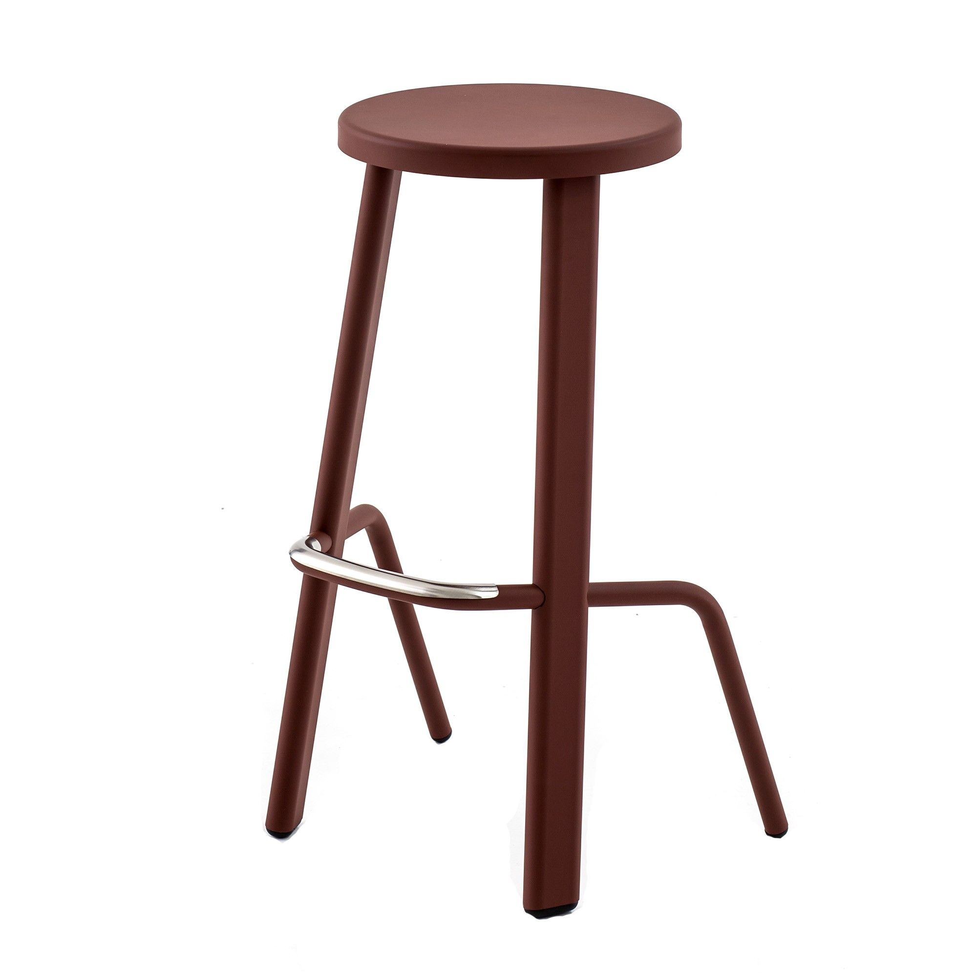Canape Bulle Tabouret Bull Oxidored Stools Pinterest Tabouret