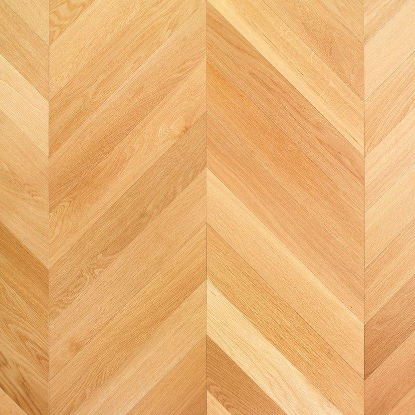 Light Wood Floor Background. Light Wood Flooring Texture A light colored textured  raza