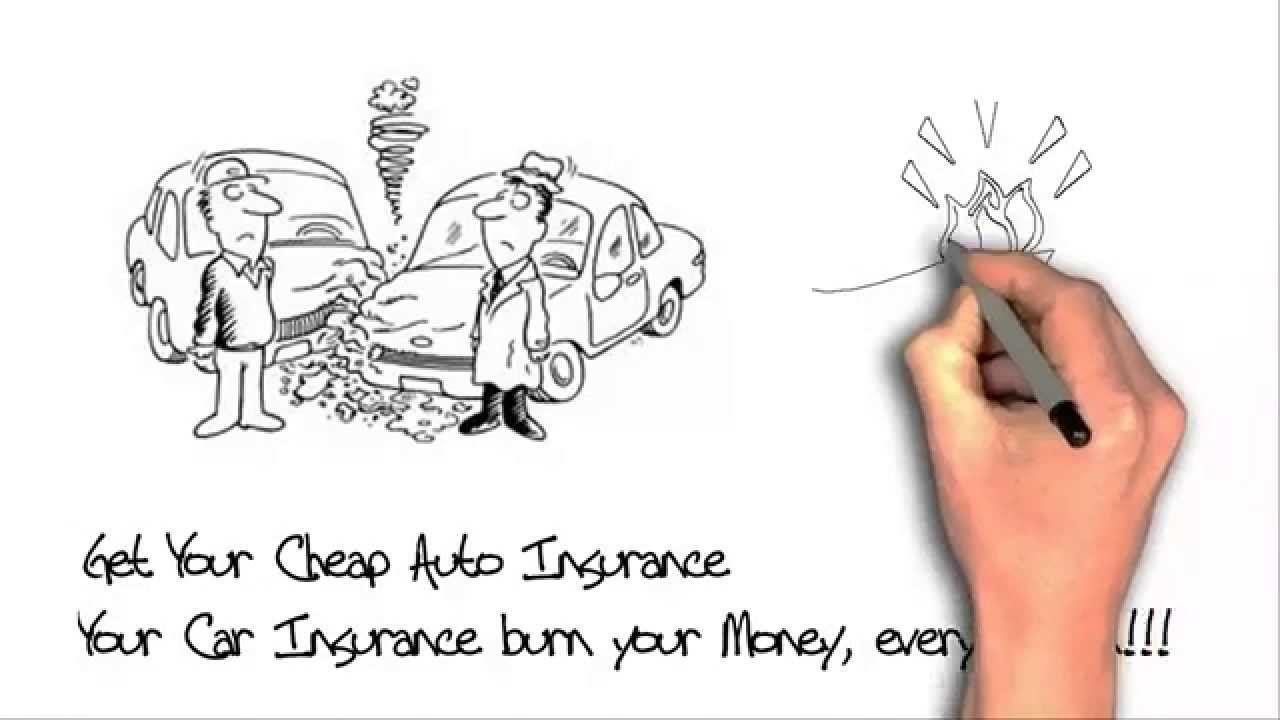 Get auto insurance quote cheap auto insurance quote
