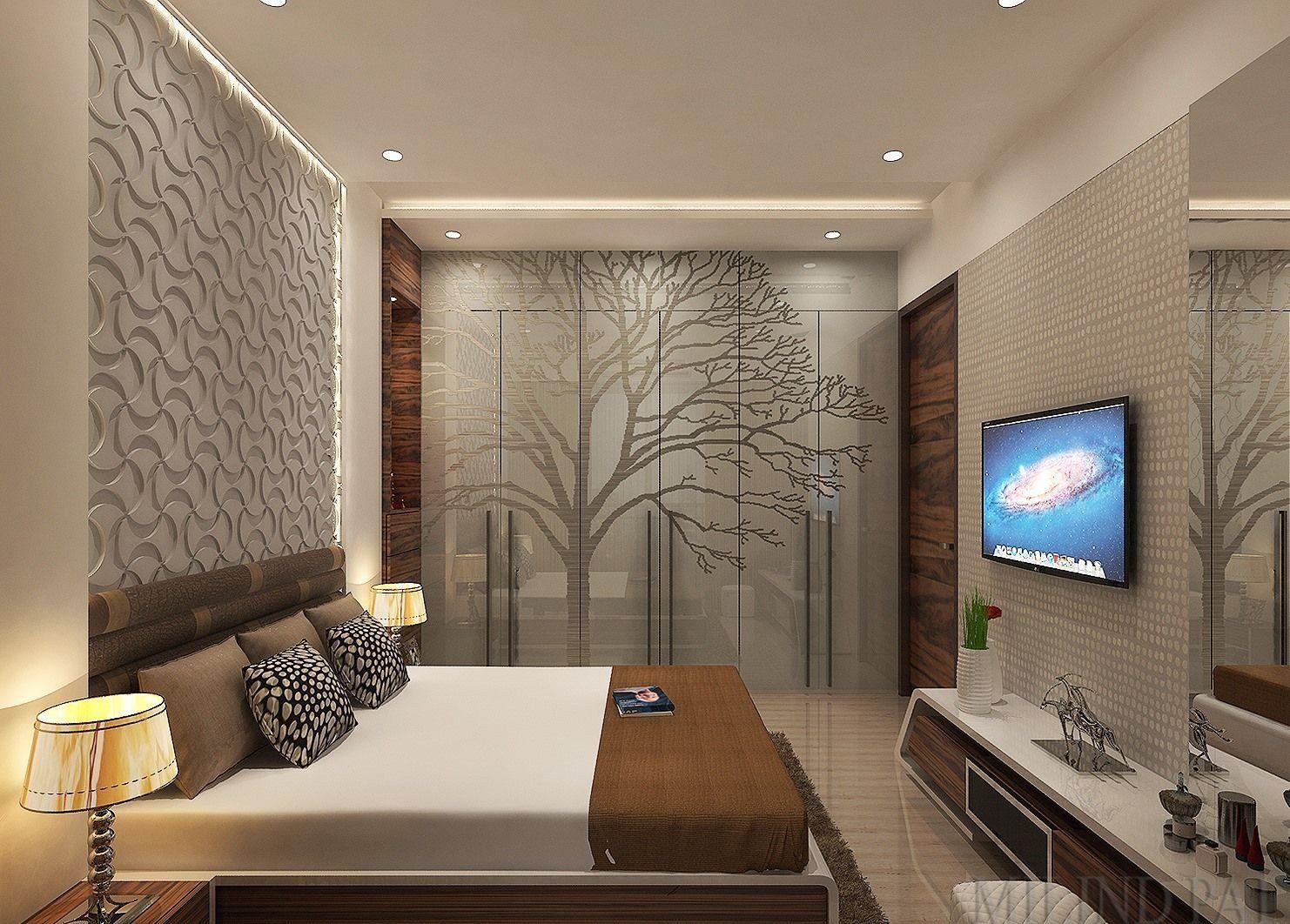 Living Room Bedroom Combination Beautiful This Room Has